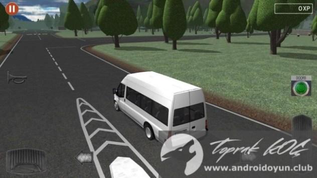 public-transport-simulator-v1-11-770-mod-apk-hileli
