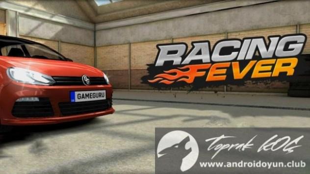 racing-fever-v1-5-13-mod-apk-para-hileli
