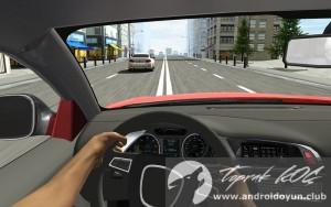 racing-in-car-v1-1-mod-apk-para-hileli-2
