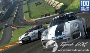 real-racing-3-v4-0-3-mod-apk-para-hileli-1