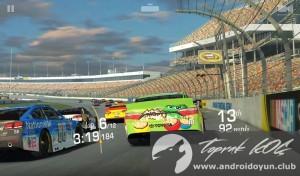 real-racing-3-v4-0-3-mod-apk-para-hileli-2