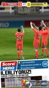 score-hero-v1-09-mod-apk-para-hileli-1