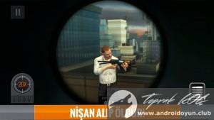 sniper-3d-assassin-v1-9-1-mod-apk-para-hileli-2