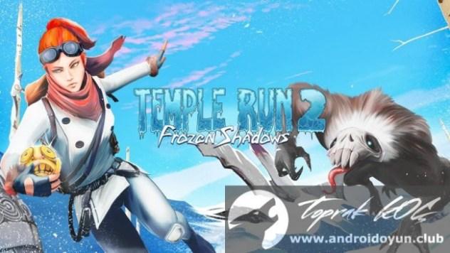 temple-run-2-v1-19-mod-apk-para-hileli