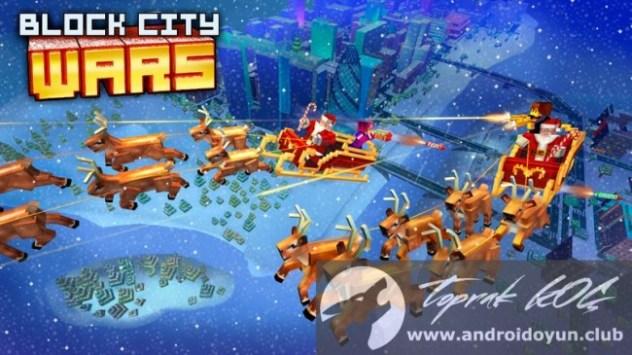 block-city-wars-v4-2-2-mod-apk-para-hileli