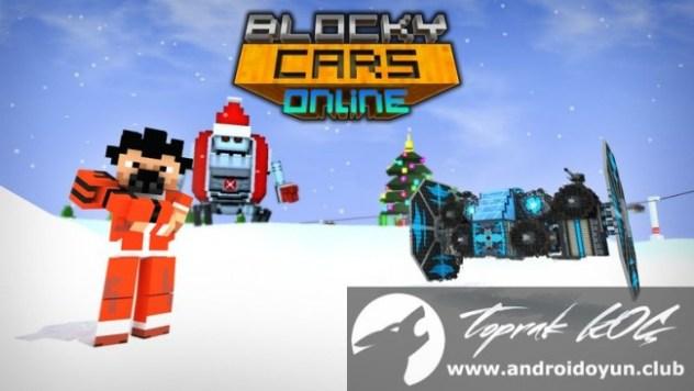 blocky-cars-online-v3-7-1-mod-apk-para-hileli