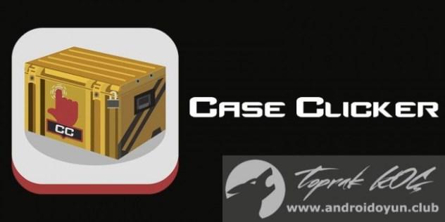 case-clicker-v1-8-1-mod-apk-para-hileli