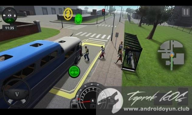 city-bus-simulator-2016-v1-7-mod-apk-para-hileli