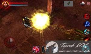 demons-dungeons-rpg-v1-8-9-mod-apk-para-hileli-2