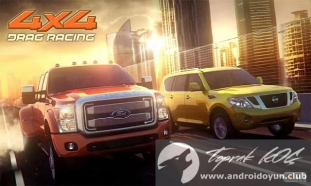drag-racing-4x4-v1-0-150-mod-apk-para-hileli