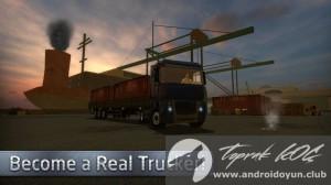 euro-truck-driver-v1-2-0-mod-apk-para-hileli-1