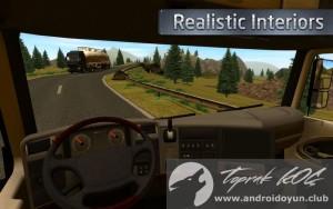 euro-truck-driver-v1-3-1-mod-apk-para-hileli-3