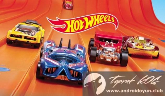 hot-wheels-showdown-v1-2-10-mod-apk-para-hileli