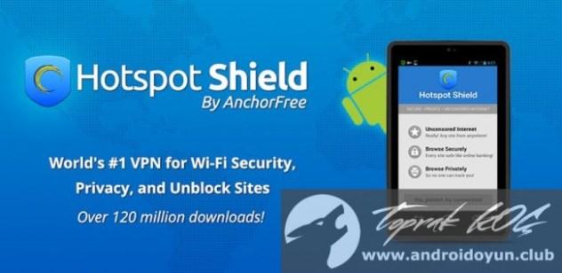 hotspot-shield-v4-1-8-elite-apk-full-surum