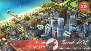 simcity-buildit-v1-10-8-39185-mod-apk-para-hileli-1