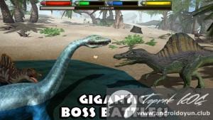 ultimate-dinosaur-simulator-v1-0-5-full-apk-2