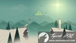 altos-adventure-v1-1-mod-apk-para-hileli-1