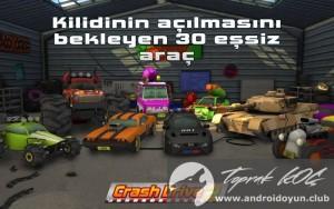 crash-drive-2-v2-31-mod-apk-para-hileli-1