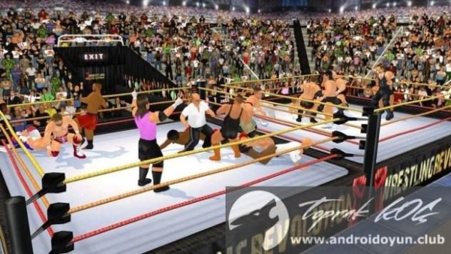 wrestling-revolution-3d-v1-530-mod-apk-full-surum
