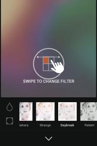 B612 - Android Picks