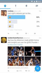 twitter-screenshot-android-picks