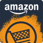 Amazon Underground Logo - Android Picks