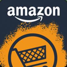 Amazon Underground Logo - Android Picks