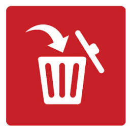 System App Remover Icon - Android Picks
