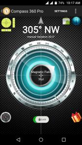 compass-360-pro-screenshot-android-picks