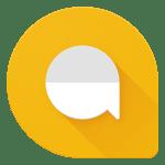 google-allo-icon-android-picks
