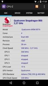 cpu-z-screenshot-android-picks