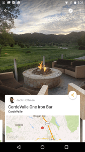google-street-view-screenshot-android-picks