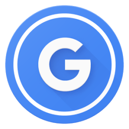 pixel-launcher-icon-android-picks