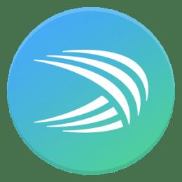 swiftkey-keyboard-icon-new-android-picks