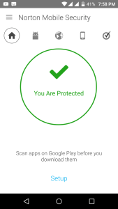norton-mobile-security-screenshot-android-picks