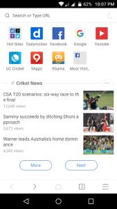 uc-mini-screenshot-android-picks