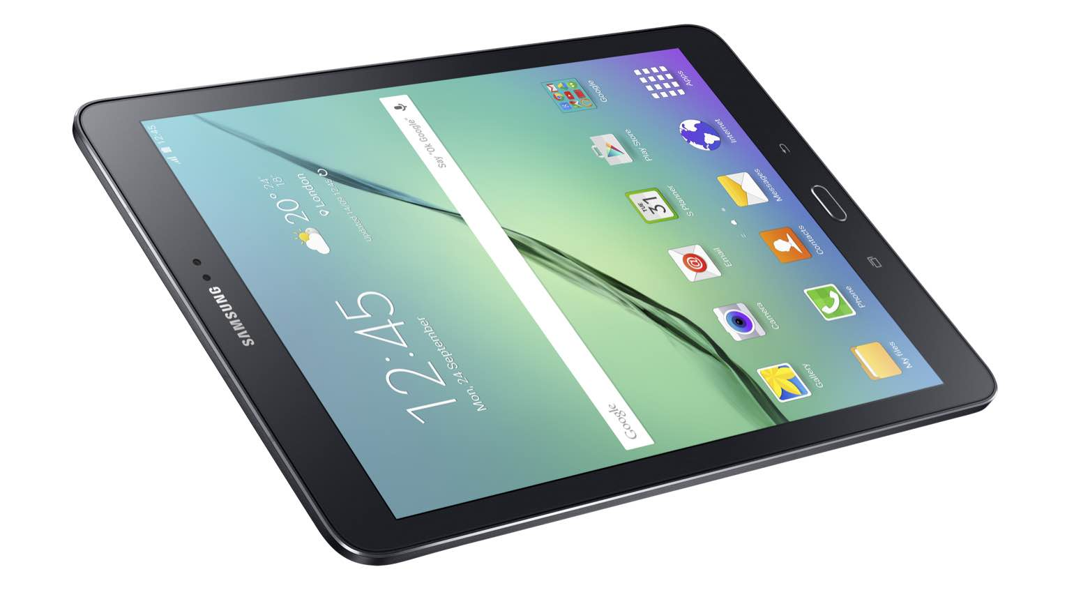 Grote Tablet Android Tablets De Beste Android Tablets In één Overzicht