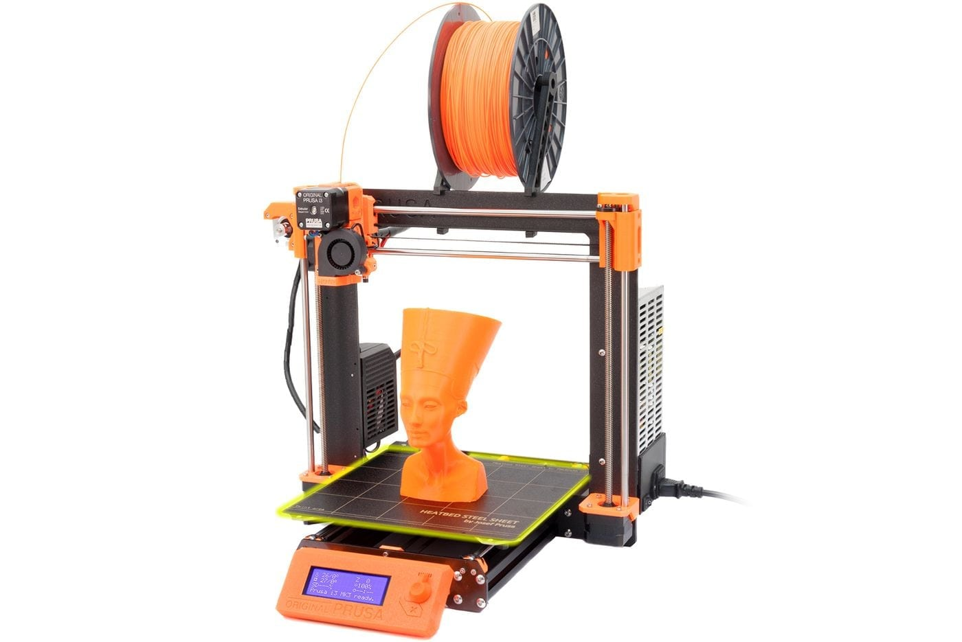 Bad 3d Planer 5 Best 3d Printers For Miniatures In 2019 Our Top Picks