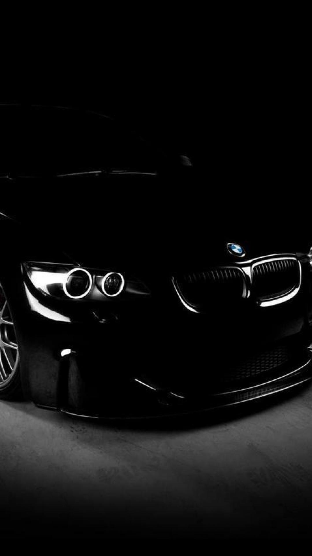 Samsung Beamer Samsung Galaxy S5 Neo Wallpapers Bmw Android Wallpapers