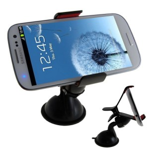 Super Grip for Samsung Galaxy S3