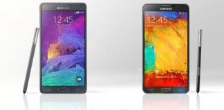 galaxy-note-4-vs-galaxy-note-4