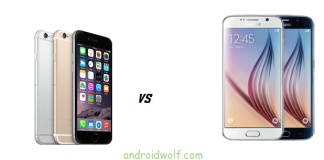 iphone-6-vs-samsung galaxys6