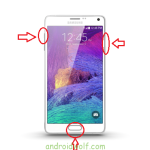 Samsung-Galaxy-Note-4-hard-reset