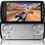 SE-Xperia-Play-690x631