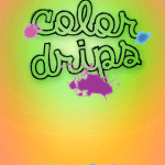 colordrips1