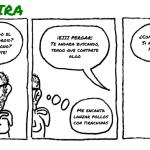 tira009