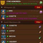 guildchat-screen-01