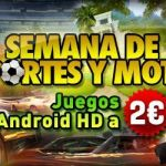 deportes_y_motor_450x250