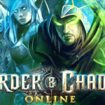 order-chaos-online