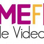 logo gamefest11